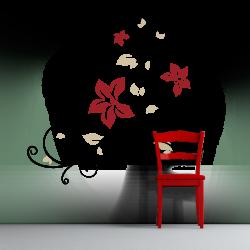 Color design 3