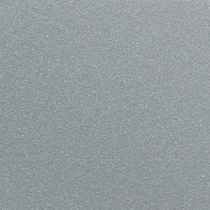 Srebrno siva 090